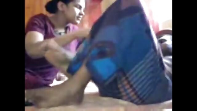 समलैंगिक पिल्ला दफन सेक्सी मूवी बीएफ वीडियो उसकी हड्डी