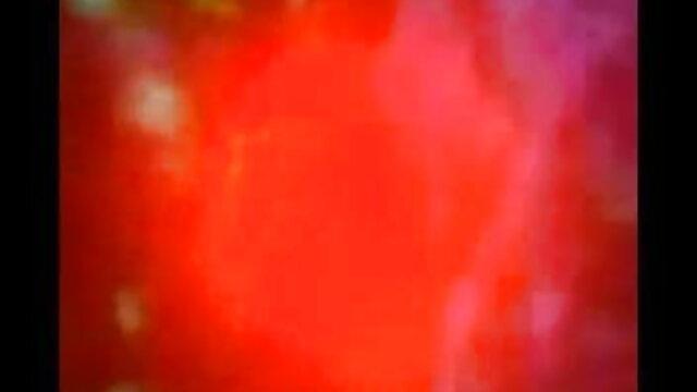 एन बीएफ मूवी सेक्सी याबुकी फंतासी अश्लील दृश्यों में डिक का आनंद लेती है-69 एवीएस कॉम पर अधिक