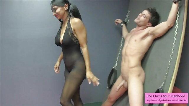 सेक्सी नीचे पहनने के कपड़ा में गांठदार समलैंगिक लड़कियां बीएफ सेक्सी पिक्चर हिंदी मूवी