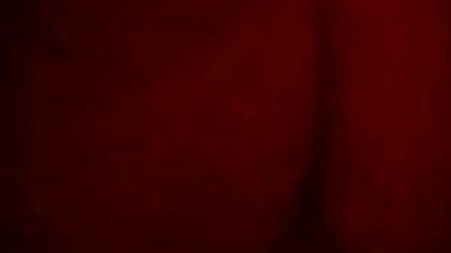 एमेच्योर बेब सुनहरे बालों वाली बंद हुआ कट्टर सेक्सी मूवी बीएफ वीडियो में आउटडोर