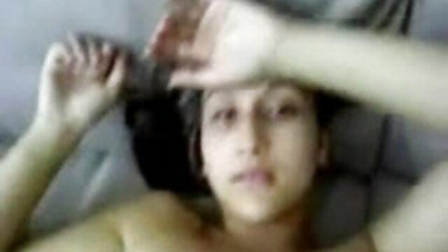 धोखा श्यामला प्यार करता है सवारी करने के लिए सेक्सी बीएफ हिंदी मूवी एक बीबीसी