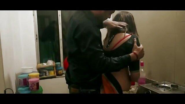 बिग बट हिंदी मूवी सेक्सी बीएफ उपशीर्षक के साथ जापानी ए वी स्टार गोरा