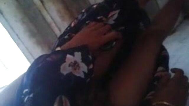 महिला एजेंट सुंदर सेक्सी बीएफ अंग्रेजी मूवी गोरा पट्टा पर कमबख्त