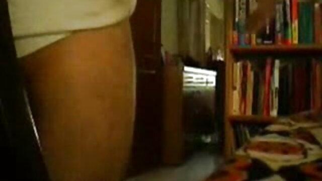 गर्म भारत सेक्सी बीएफ मूवी वीडियो से विदेशी महिला