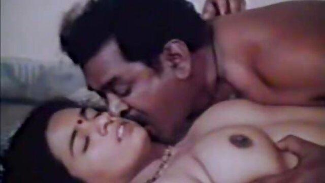 वास्तविकता किंग्स-श्यामला किशोर खुले पानी बीएफ सेक्सी मूवी वीडियो में गड़बड़ हो जाता है