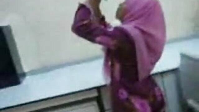 पतला बीएफ सेक्सी मूवी वीडियो माँ पर वी.