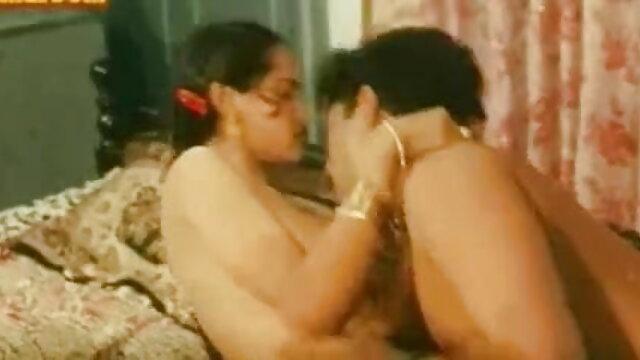 अंतरजातीय सेक्स में पाने सेक्सी मूवी बीएफ वीडियो में की कोशिश कर रहा