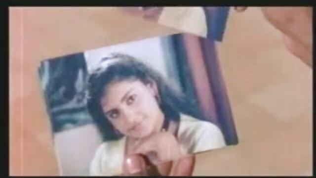 प्यारा देश लड़की गड़बड़ कर दिया और बीएफ मूवी फिल्म सेक्सी चेहरे शुक्राणु