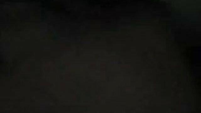 एली माले बीएफ सेक्सी एचडी मूवी ला बाइट ए रेवील