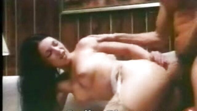 कामुक वह पुरुष पॉलीना लीमा बंद जैक के रूप में कमबख्त मशीन हिंदी में सेक्सी बीएफ मूवी उसे गधा की मालिश