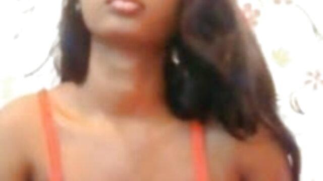 सुनहरे बालों वाली शौकिया सेक्सी मूवी बीएफ प्रेमिका बेकार है और