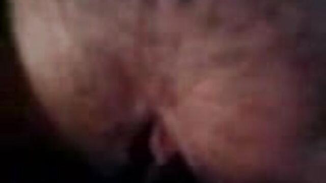 फिलिपिनो सेक्सी बीएफ मूवी एचडी समलैंगिक कंडोम