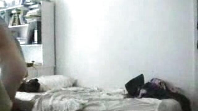 मोटी लाल सेक्सी मूवी बीएफ मूवी बिल्ली टक्कर लगी है पर बीबीसी