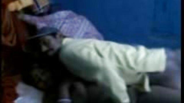 रात दृष्टि: पर मेरे पोर्च एचडी मूवी बीएफ सेक्सी