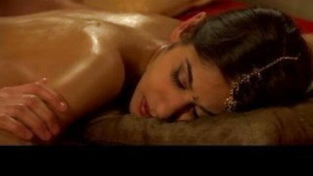 रेड इंडियन सेक्सी मूवी बीएफ वीडियो में बेकार है अपने दोस्तों के बिना खतना के डी